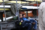 RCB_Regatta-Wetter_2009_110