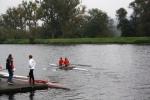 RCB_Regatta-Wetter_2009_115