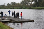 RCB_Regatta-Wetter_2009_118