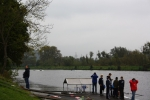 RCB_Regatta-Wetter_2009_119