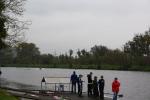 RCB_Regatta-Wetter_2009_121