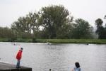 RCB_Regatta-Wetter_2009_128