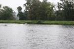 RCB_Regatta-Wetter_2009_132