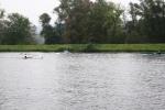 RCB_Regatta-Wetter_2009_134