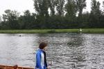 RCB_Regatta-Wetter_2009_137