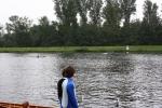 RCB_Regatta-Wetter_2009_138