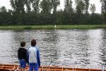 RCB_Regatta-Wetter_2009_140