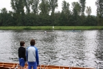 RCB_Regatta-Wetter_2009_142
