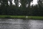 RCB_Regatta-Wetter_2009_143
