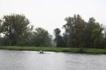 RCB_Regatta-Wetter_2009_144