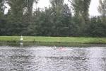 RCB_Regatta-Wetter_2009_152