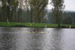 RCB_Regatta-Wetter_2009_154