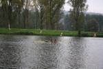 RCB_Regatta-Wetter_2009_155