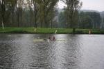 RCB_Regatta-Wetter_2009_156