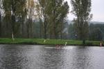RCB_Regatta-Wetter_2009_157