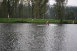 RCB_Regatta-Wetter_2009_158