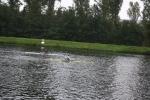 RCB_Regatta-Wetter_2009_163