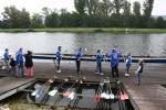RCB_Regatta-Wetter_2009_164