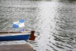 RCB_Regatta-Wetter_2009_180