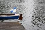 RCB_Regatta-Wetter_2009_181
