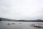 RCB_Regatta-Wetter_2009_182