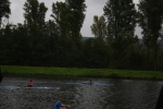 RCB_Regatta-Wetter_2009_210