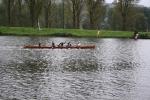 RCB_Regatta-Wetter_2009_240