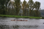 RCB_Regatta-Wetter_2009_252