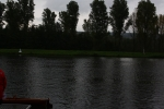RCB_Regatta-Wetter_2009_253