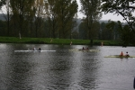 RCB_Regatta-Wetter_2009_259
