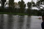 RCB_Regatta-Wetter_2009_260