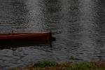 RCB_Regatta-Wetter_2009_261
