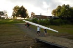 trainingslager-sorpesee-021