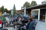 trainingslager-sorpesee-023