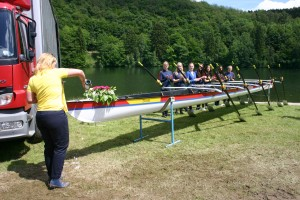 Biggesee Regatta 2012 001